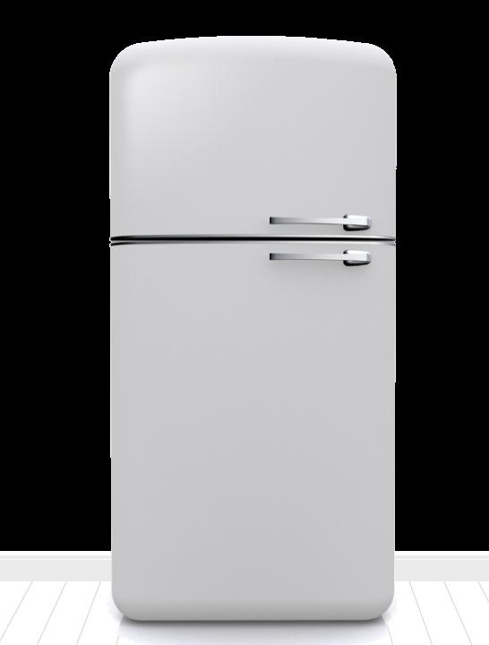 Холодильник в утиль бесплатно